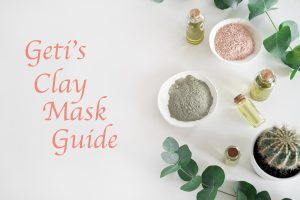 Your Mask Guide - Tips & How-To