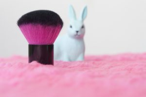 Is Cruelty-Free the same as Natural?