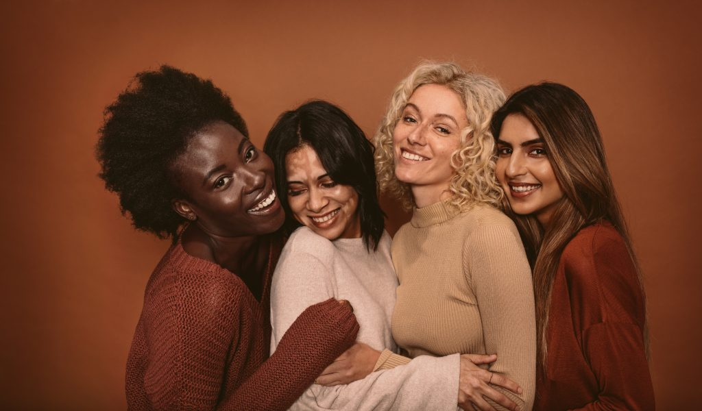 Conscious Beauty - Our Mission