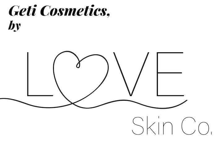 Geti Cosmetics