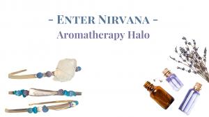 Go Ahead, Enter Nirvana
